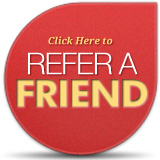 referafriend